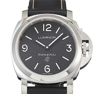 Panerai Luminor Base Logo - PAM00773