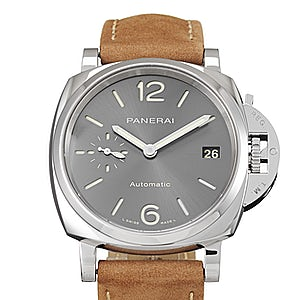 Panerai Luminor Due PAM00755