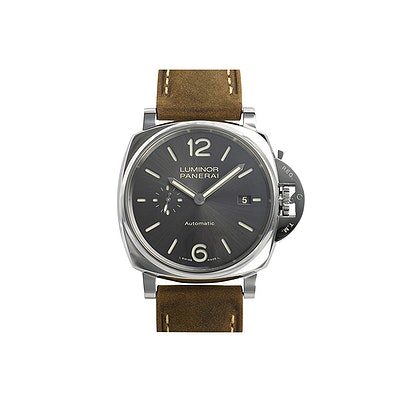 Panerai Luminor Due - PAM00904