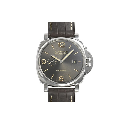 Panerai Luminor Due  - PAM00943