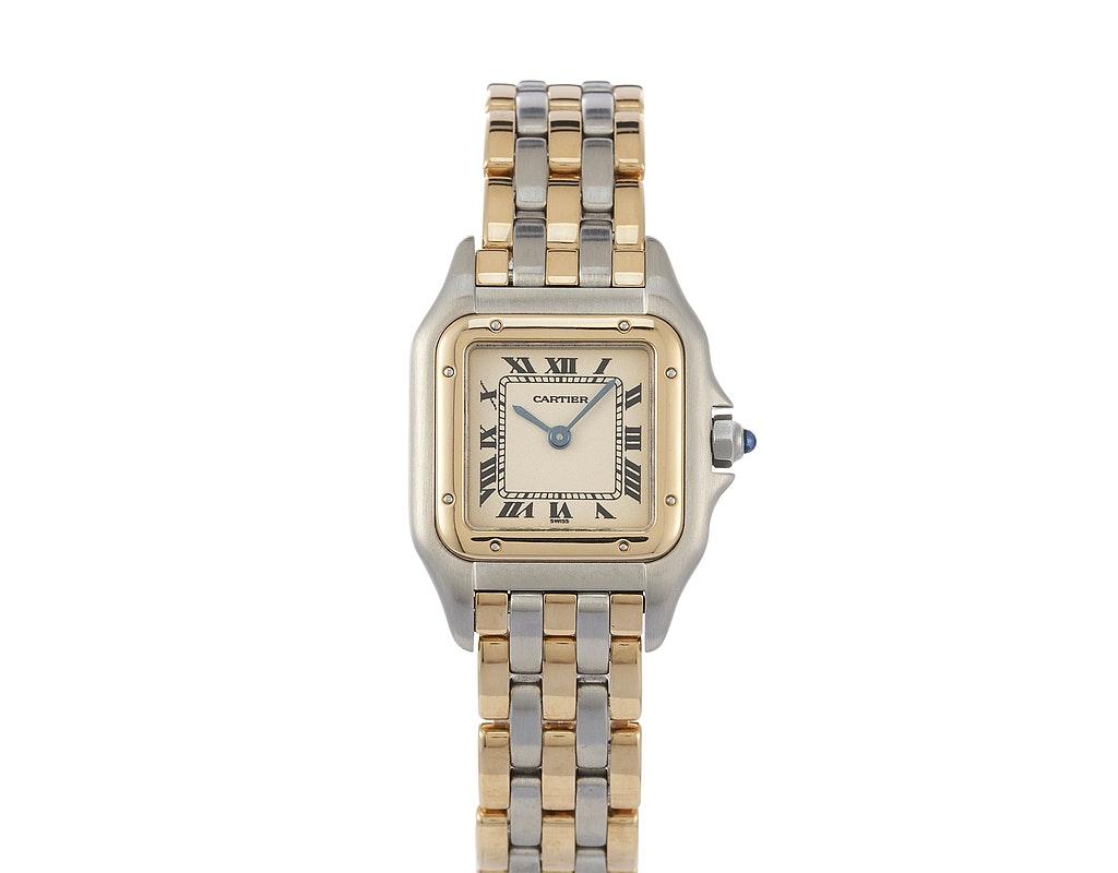 Cartier Panthère 1057917