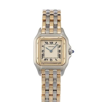 Cartier Panthère  - 1057917