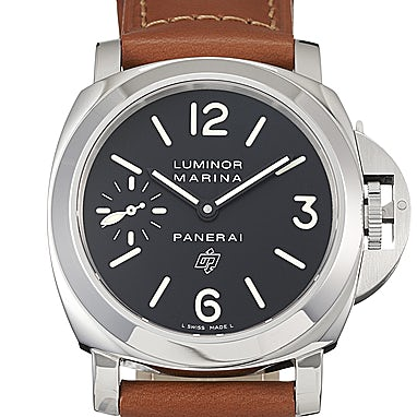 Panerai Luminor Marina  - PAM00005