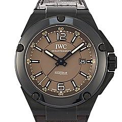 IWC Ingenieur AMG Black Series - IW322504
