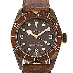 Tudor Black Bay Bronze - 79250BM