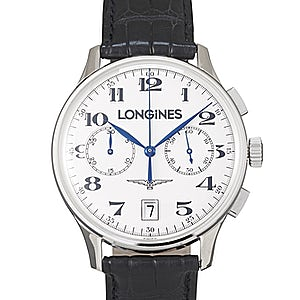Longines Honour and Glory L7.894.6