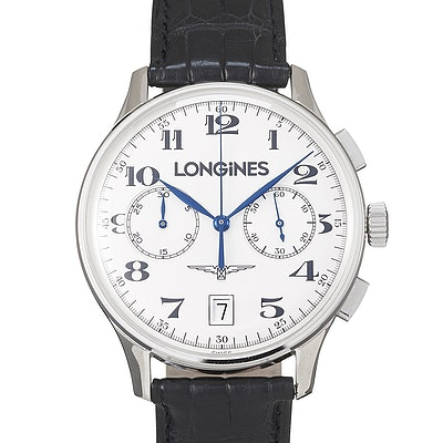 Longines Honour and Glory  - L7.894.6