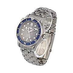 Omega Seamaster  - 2222.80.00