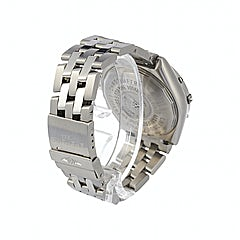 Breitling Chronomat  - A13350
