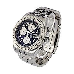 Breitling Chronomat Evolution - A13356