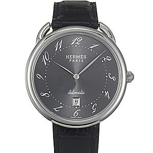 Hermès Arceau AR4.810