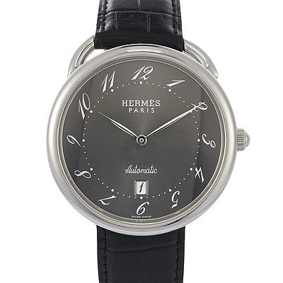 Hermès Arceau  - AR4.810