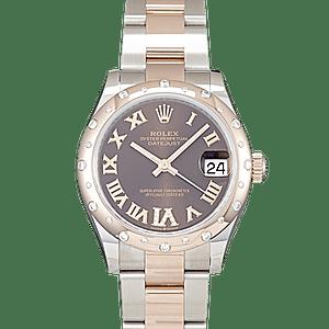 Rolex Datejust 278341RBR