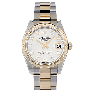 Rolex Datejust 278343RBR