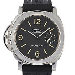 """Panerai Luminor Marina """"Tritium Dial"""" - PAM00022"""