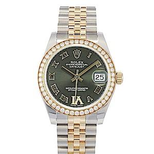 Rolex Datejust 278383RBR