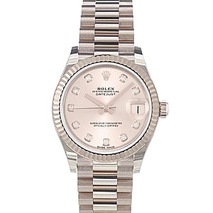 Rolex Datejust 278275