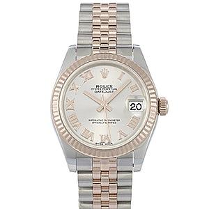 Rolex Datejust 278241
