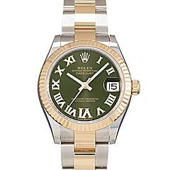 Rolex Datejust 31 - 278273