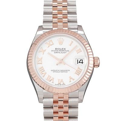 Rolex Datejust 31 - 278241