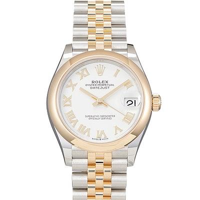 Rolex Datejust 31 - 278243