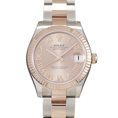 Rolex Datejust 31 - 278271