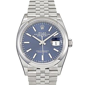 Rolex Datejust 126200