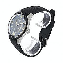Oris Divers Sixty Five - 01 733 7707 4065-07 5 20 26FC