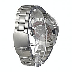 Omega Speedmaster Professional Moonwatch - 311.30.42.30.01.004