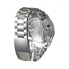 Omega Speedmaster Professional Moon Phase - 3575.20.00