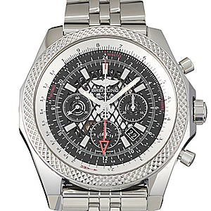 Breitling Bentley AB043112.BC69.990A