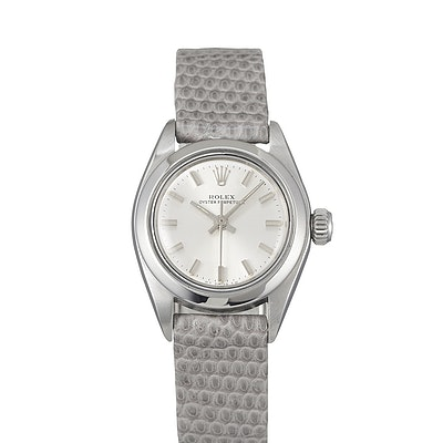 Rolex Oyster Perpetual  - 6718