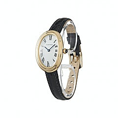 Cartier Baignoire  - 78094