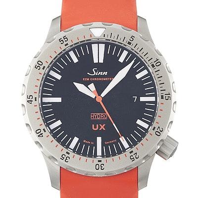 Sinn UX SDR GSG 9  - 403.051