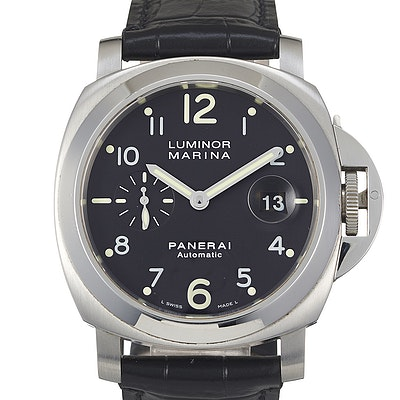 Panerai Luminor Marina  - PAM00164
