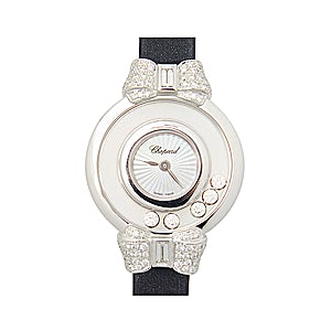 Chopard Happy Diamonds 209425-1001