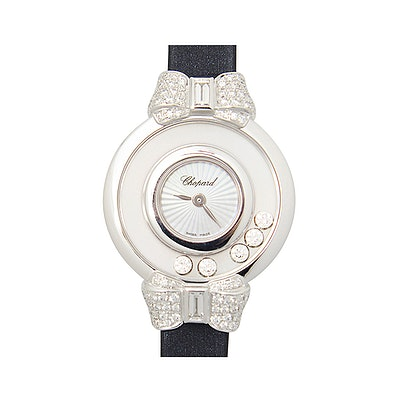 Chopard Happy Diamonds Icons - 209425-1001
