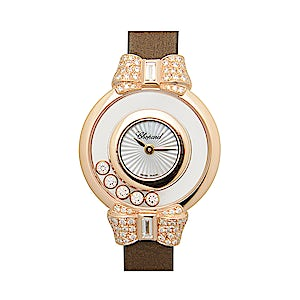 Chopard Happy Diamonds 209425-5001