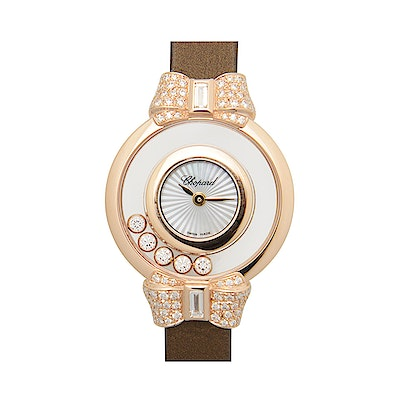 Chopard Happy Diamonds Icons - 209425-5001