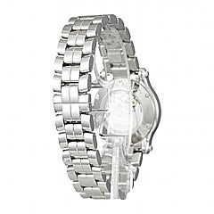 Chopard Happy Sport Sport - 278573-3002