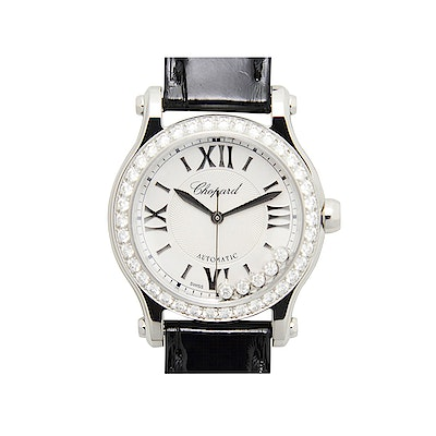 Chopard Happy Sport  - 278573-3003