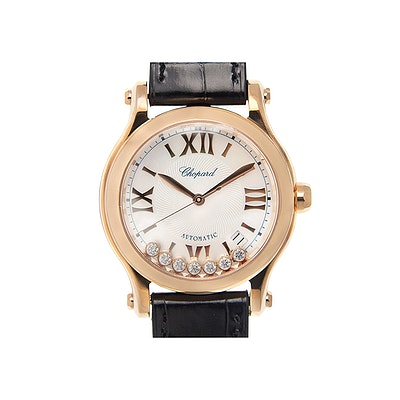 Chopard Happy Sport  - 274808-5008