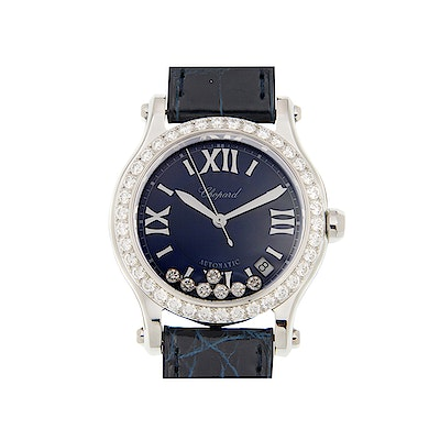 Chopard Happy Sport  - 278559-3006