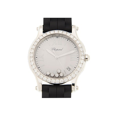 Chopard Happy Sport  - 278582-3003