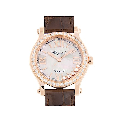 Chopard Happy Sport  - 274893-5010