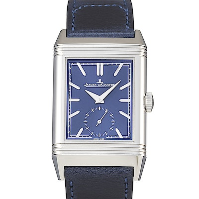 Jaeger-LeCoultre Reverso Tribute Small Second - 3978480