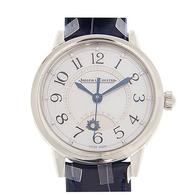 Jaeger-LeCoultre Rendez-Vous Night & Day Small - 3468410