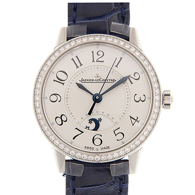Jaeger-LeCoultre Rendez-Vous Night & Day Small - 3468430