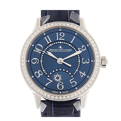 Jaeger-LeCoultre Rendez-Vous Night & Day Small - 3468480