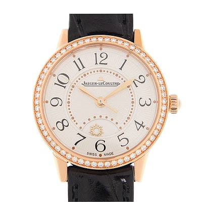 Jaeger-LeCoultre Rendez-Vous Night & Day Small - 3462430